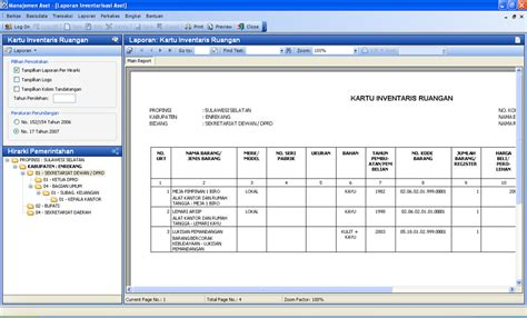 desain database inventory barang jim s blog