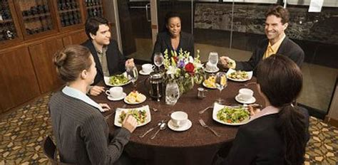 proposal business dining etiquette proposal business dining etiquette