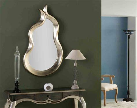 Luminaires Originaux 2587 by Miroirs Originaux Mod 232 Le Llama D 233 Coration Beltran Votre