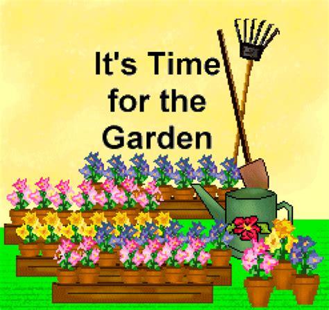 gardening clip garden clipart clipart suggest