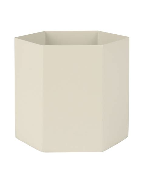 ferm living vase ferm living vases shop at ebates