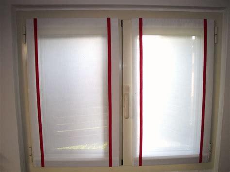 tende porta finestra tende cucina porta finestra il meglio design degli