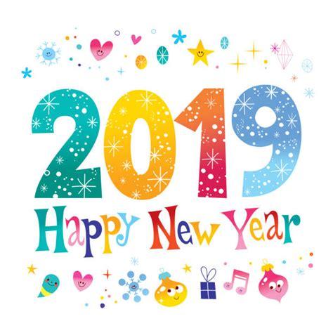 happy  year  illustrations royalty  vector graphics clip art istock