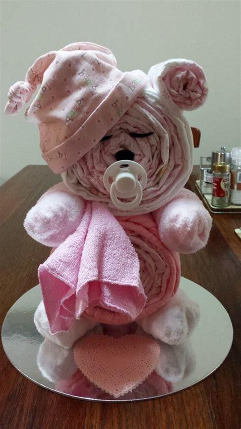 baby shower ideas kitchen fun