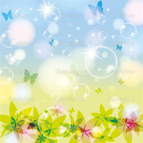 abstract wallpaper spring abstract spring wallpaper wallpapersafari