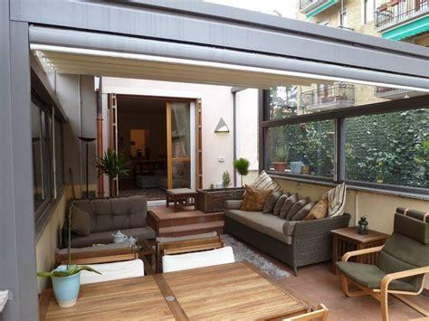 terrazzi arredati mobili per terrazzo torino design casa creativa e mobili