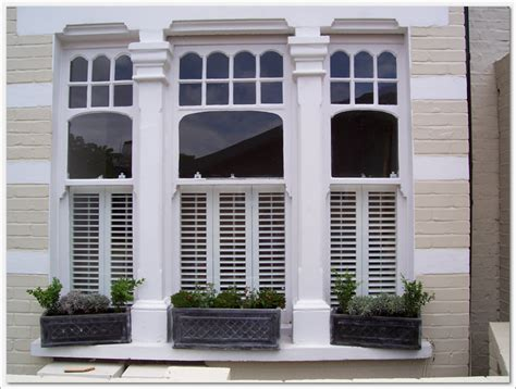 Are Plantation Shutters Out Of Style | plantation shutters plantation style window shutter