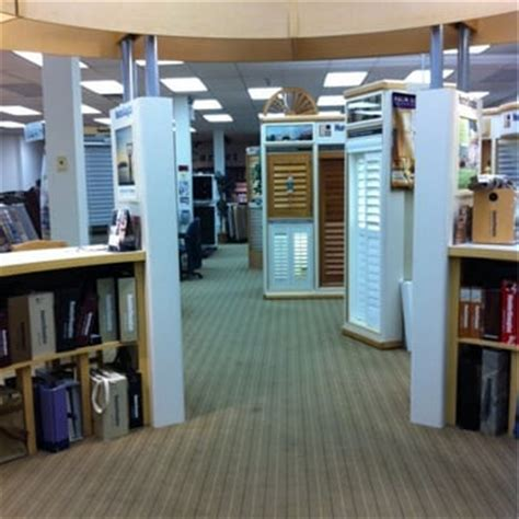 Avalon Floors by Avalon Flooring Curtains Blinds 2030 Springdale Road