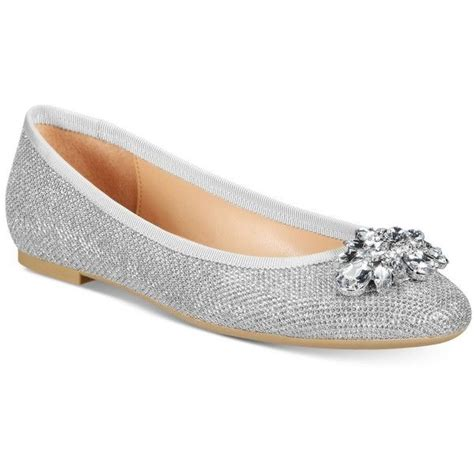 prom shoes flats silver silver flat prom shoes 28 images silver prom shoes