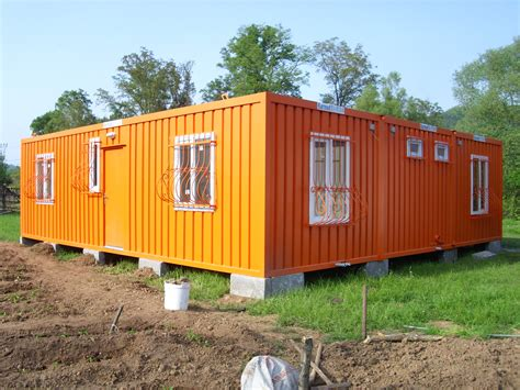 can you design your own prefab home 100 design your own prefab home adorable 90 virtual