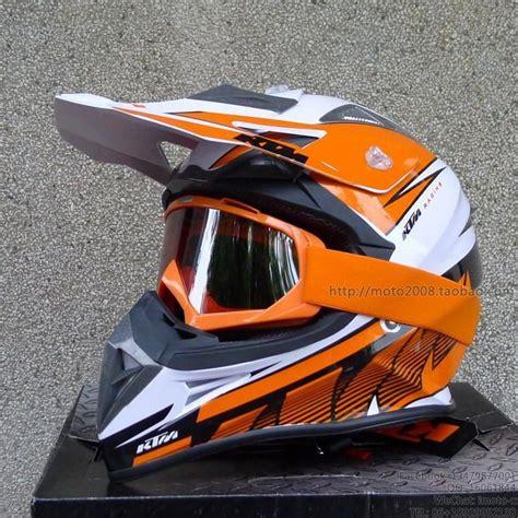 ktm motocross helmets 2015 arrive ktm motocross racing helmet casco capacete