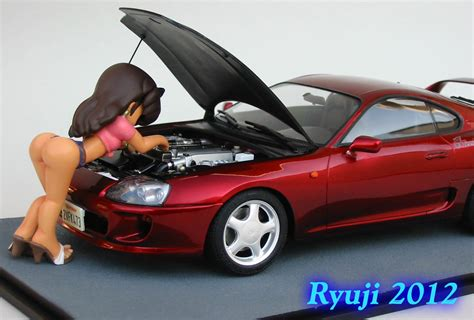 Toyota Supra F Toyota Supra Related Images Start 150 Weili Automotive