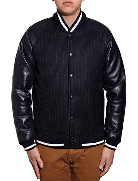 design varsity jacket varsity jacket designs pictures to pin on pinterest