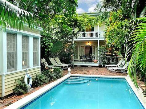 Key West House Rentals by Kemp House Historic Hideaways