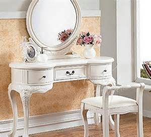 Makeup Vanity Table Australia I Want To Feel Like A Princess When I Put On My Make Up The Wonderful World Of Wengie