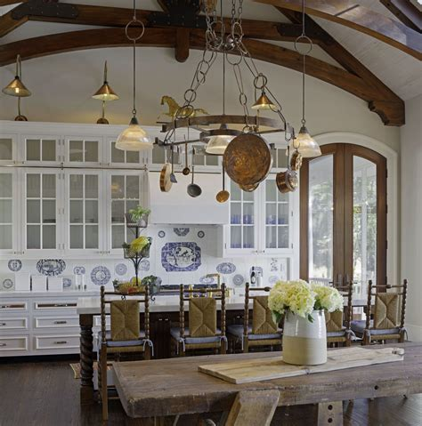 country home kitchen ideas kitchen country kitchen decor modern country kitchen