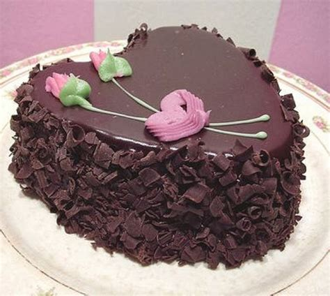 beautiful birthday cake inspiration birthday messages 4