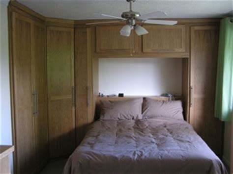 Fitted Bedroom Furniture Built In Wardrobes Overbed Fitted Wardrobes Bedroom Furniture