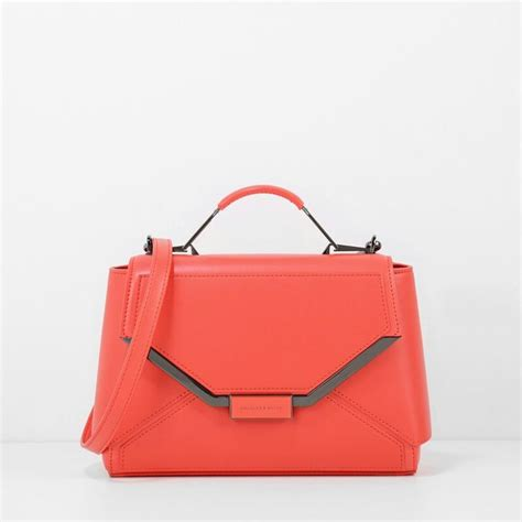 Charles Keith Shoes 80 S 1000 images about charles keith bag on pink