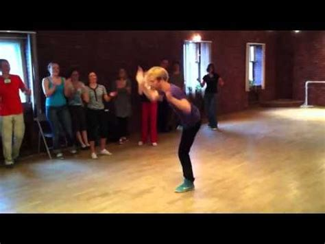 solo swing dance 43 best images about charelston solo on pinterest