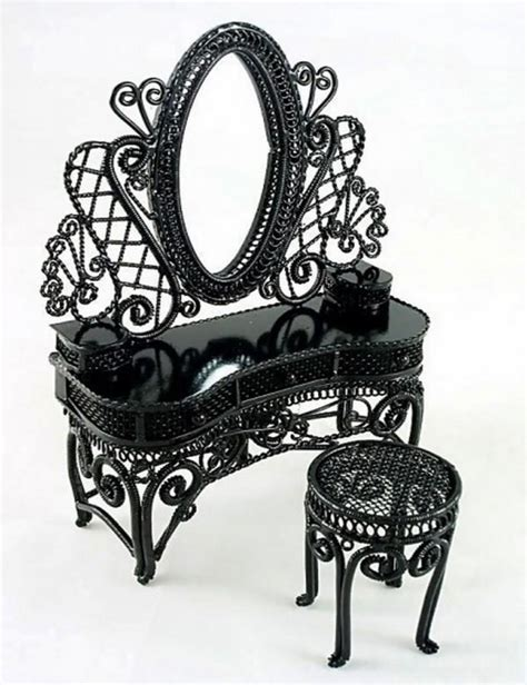 black vanity sets for bedrooms black vanity sets for bedrooms home design