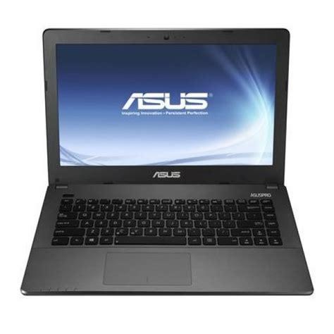 Hardisk Untuk Laptop Asus laptop asus hardisk 1 cocok untuk gaming editing