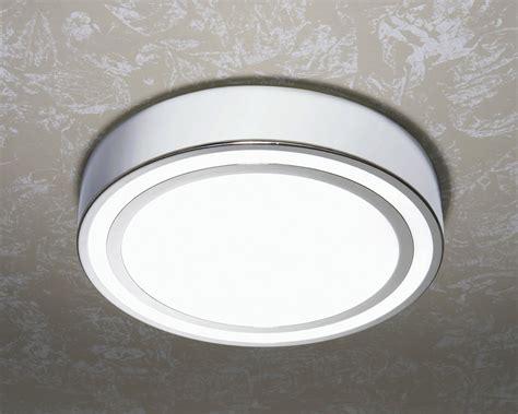hib spice circular ceiling light 655