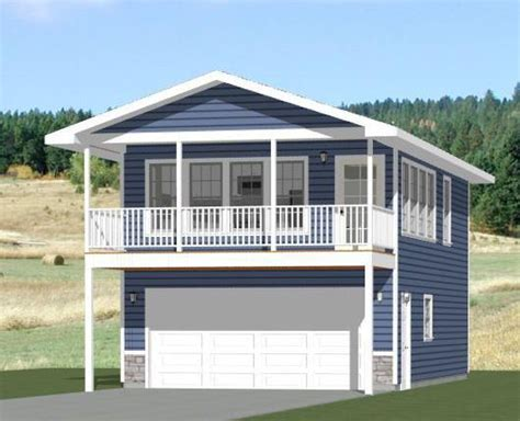 tiny house xho  sq ft excellent