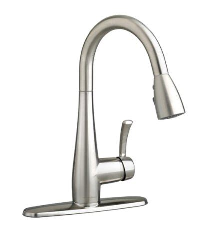 No Touch Kitchen Faucet No Touch Kitchen Faucet