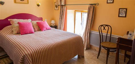 omaha bed and breakfast bed and breakfast in normandy la ferme aux chats