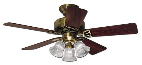 beacon hill 42 ceiling fan ceiling fan warranty registration