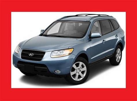free online car repair manuals download 2012 hyundai santa fe regenerative braking blog posts rutrackerregister