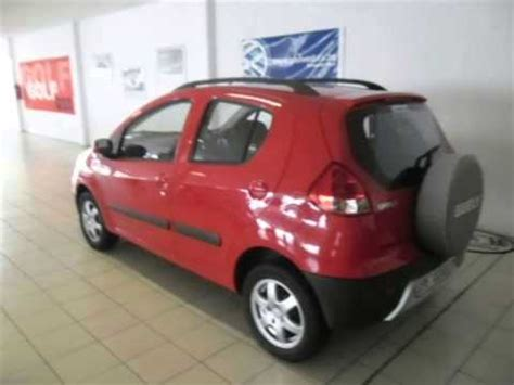 Geely Lc Croos 2013 2013 geely lc cross 1 3 gs auto for sale on auto trader
