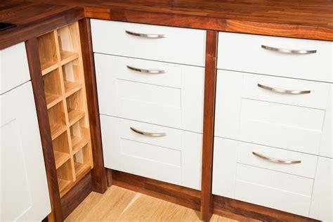 solid wood corner media cabinet kitchen corner storage cabinets solid wood kitchen cabinets
