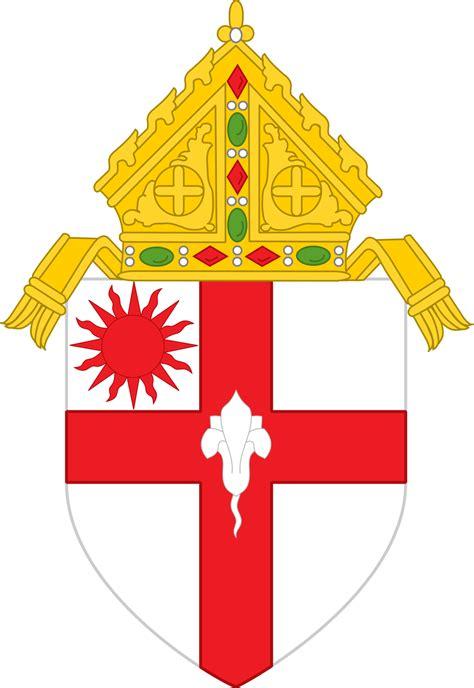 catholic clipart catholic bishop clip cliparts