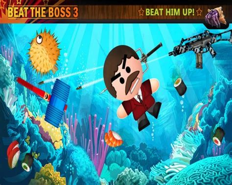 beat the 3 apk beat the 3 v1 2 0 apk mod free
