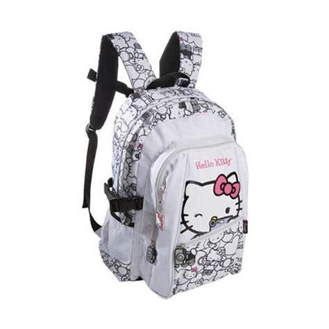 imagenes de hello kitty mochilas mochilas da hello kitty 2 pictures