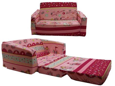 childrens fold out sofa kmart childrens flip out sofa toddler flip open sofa
