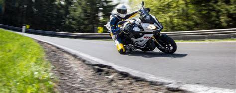 Motorrad Test Bmw Xr motorrad quartett bmw s 1000 xr test testbericht