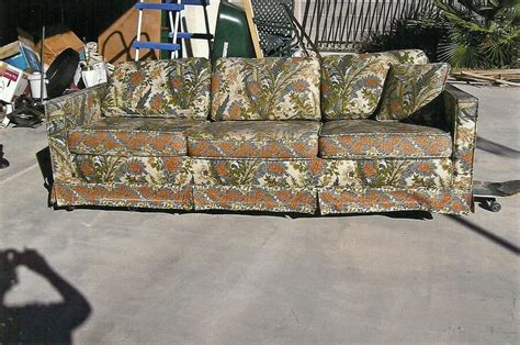 couches for sale las vegas craigslist furniture for sale in las vegas nv claz org