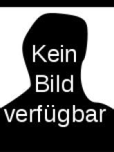 Lebenslauf Kein Bild 220 Ber Die Lebensl 228 Ufe Ask Alamannen