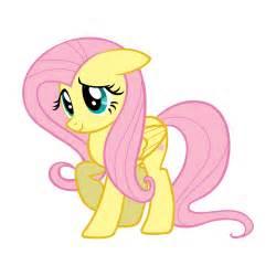 Fluttershy profile photo