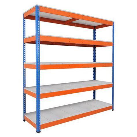 rapid  heavy duty    blue orange