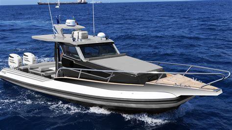 gommone cabinato prezzi miura 40 miura gommoni cabinati su misura e cantiere navale