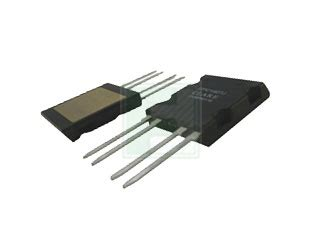 ixys integrated circuits division inc cpc1025n 库存中心 库存通搜索引擎