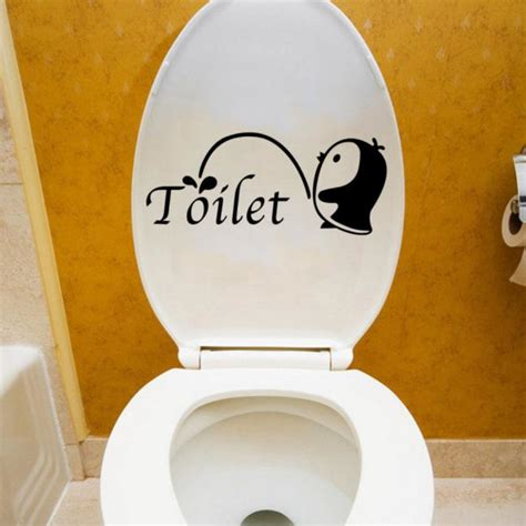 penguin bathroom penguin bathroom decor reviews online shopping penguin
