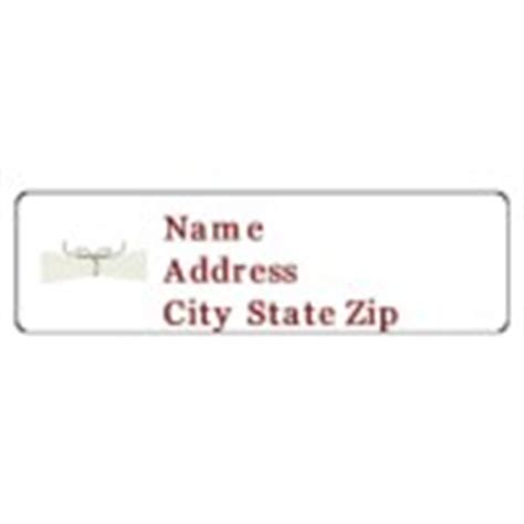 avery graduation name card templates free avery 174 template for microsoft 174 word return address
