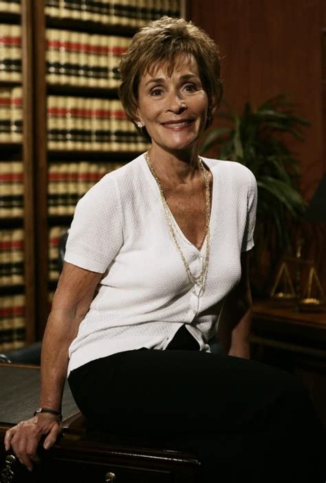 hot bench cbs 12 best images about hot bench on pinterest set of tvs
