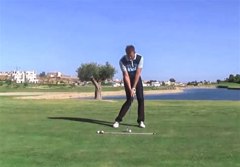 golf swing tempo tips video categories all videos igolftv golfswing tips and