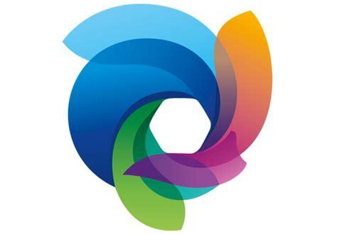 logo pattern png web design agency
